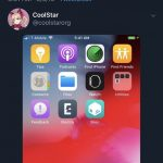CoolStar will release Electra jailbreak with iOS 12 support