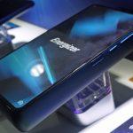 Energizer sammelt Geld für seinen Smartphone-Baustein Power Max P18K Pop: Preise ab 550 US-Dollar