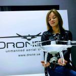 تفريغ DJI Phantom 4 RTK: ما تحت غطاء محرك السيارة للحصول على أفضل طائرة بدون طيار للجيوديسيا والطوبوغرافيا