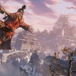 Sekiro's first ratings: Shadows Die Twice: powerful, like Dark Souls and Bloodborne