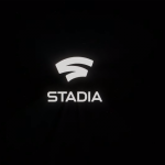 Stadia is a cloud-based gaming service of Google that launches games in 4K and 60 FPS