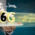 6G mobile networks are already in development