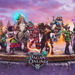 Slavic action is here: Wargaming has released Pagan Online to early Steam access