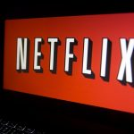 Netflix testaa satunnaisen jakson painiketta