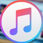 Apple is supposed to split iTunes into different applications.