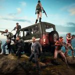 Millionaire decided to make a PUBG in real life with a prize of £ 100,000