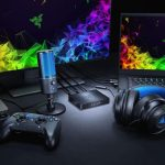 Pay less and get more: Razer updated Ripsaw HD capture card