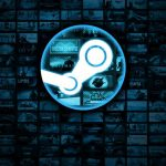 PC games due to the European Commission may become more expensive on Steam