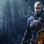 The Netflix series The Witcher universe will be released in 2019
