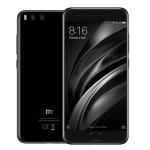 Xiaomi Mi 6 Receives Global Beta OS Android Pie
