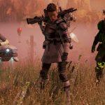 Kill Fortnite لم ينجح: يتواصل جمهور Apex Legends في الانخفاض