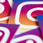 لن يدعم Instagram و Facebook نظام التشغيل Windows 10 Mobile