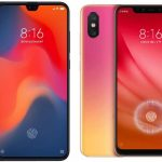 Xiaomi Mi 9 vs. Mi 8: which is more profitable to buy