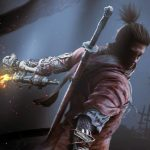 Sekiro Review: Shadows Die Twice: Break Me Down