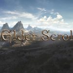 Bethesda is not ready to show The Elder Scrolls 6 and Starfield on E3 2019