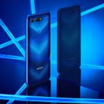 The characteristics, price and date of the announcement of Honor 20 and Honor 20 Pro smartphones have leaked to the network