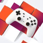 """They have no content"": Microsoft does not believe in the success of Google Stadia"