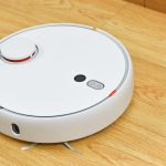 Xiaomi Mi Robot Vacuum Cleaner 1S: what a robot vacuum can do for $ 300