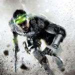 Ubisoft hylkäsi Splinter Cellin fanien takia, mutta palaa nyt sarjaan