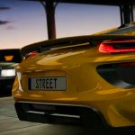 Microsoft will release the shareware game Forza Street on iOS and Android by the end of the year