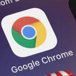 سيوفر الإصدار الجديد من Google Chrome ما يصل إلى 98٪ من عدد الزيارات.