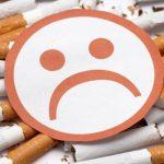 Google und Facebook sammeln Informationen über die schlechten Gewohnheiten der Nutzer.
