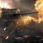 Wargaming tiendra dans le tournoi World of Tanks à Kiev avec le grand prix de 20 000 hryvnia