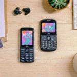 Google готує нову ОС Android для кнопкових телефонів