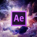 ستقوم Adobe After Effects نفسها بإزالة الكائنات غير الضرورية في الفيديو