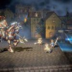Nintendo menettää yksinoikeuden: Octopath Traveler -mestariteos julkaistaan PC: llä