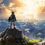 Top-Nintendo-Switch-Exklusiven erhalten Unterstützung für Virtual Reality