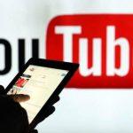 25% dražší: do předplatného YouTube TV byly přidány nové kanály