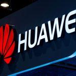 Слух: Huawei готова продавати свої 5G-модеми компанії Apple