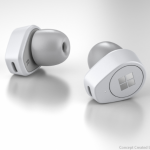 Microsoft also works on AirPods competitor code-named Morrison