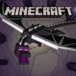 Mojang ja Warner Bros. työskentelevät Minecraftissa