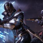 Does bungie have a problem? Destiny 2 loses scriptwriter and raid designer