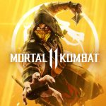La version PC de Mortal Kombat 11 utilisera la protection Denuvo.