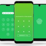 iMyFone LockWiper Android: jak odemknout zámek obrazovky na Android