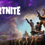 Epic banned more than 1,200 players at the World Cup Fortnite for cheating