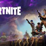 Epic zakázal více než 1 200 hráčů na mistrovství světa Fortnite za podvádění
