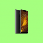 In the Pocophone F1 smartphone with the update MIUI added a separate application Game Turbo