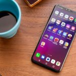 When LG V30, LG V30S, LG V35 and LG V40 ThinQ smartphones get an Android Pie