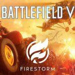 Die Entwickler von Battlefield V testen einen neuen Duo-Modus