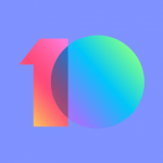 MIUI 10.3.2.0 for Xiaomi Mi Mix 2s and Mi Note 3: March Security Patch and Face Unlock for Applications
