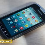 Samsung Galaxy Xcover 2 Review (GT-S7710)
