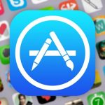 Apple has added additional confirmation of subscriptions on the App Store