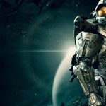 Beta test Halo: The Master Chief Collection for PC starts in April