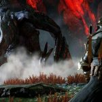 Hoping for a miracle: BioWare creates Dragon Age 4 based on Anthem code