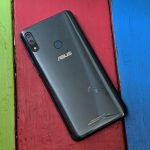 Asus ZenFone Max Pro M2 is updated to Android Pie