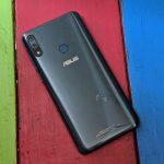 Asus ZenFone Max Pro M2 wurde auf Android Pie aktualisiert